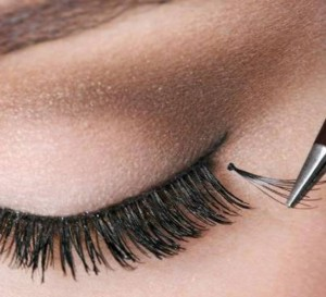 party-lashes