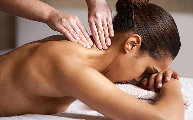 back-neck-shoulder-massage