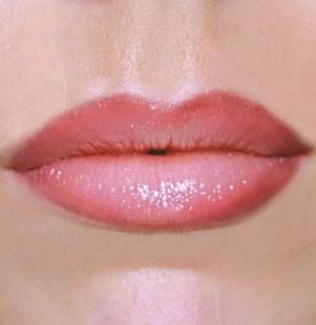 spmu-lip-blush