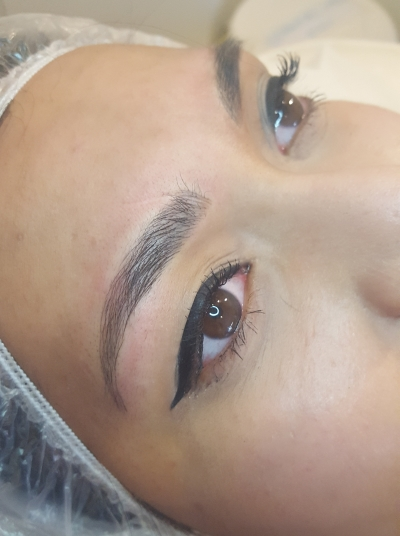 microblading-brows