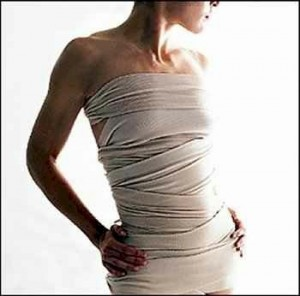 slimming-body-wrap
