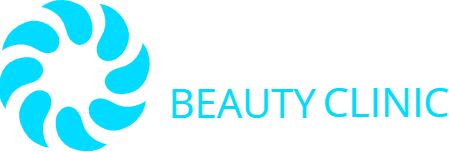 Bolton Beauty Clinic