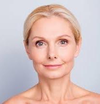 Aesthetic Treatments | Bolton Beauty Clinic