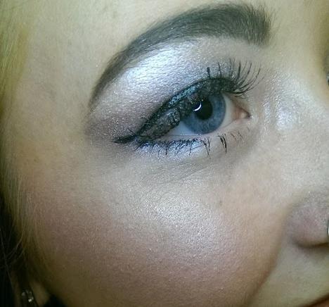prom-makeup